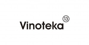 VINOTEKA 13_NEW_logo