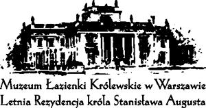 MK-logotyp-ang-czarny